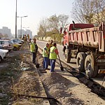 img_3_page_infrastructure_41b49527